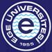 ege-university-ege